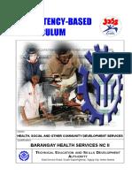 Barangay Health Services NC II (1).doc