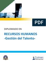 licenciatura en administación de empresas