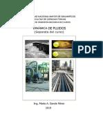 Separata DINAMICA DE FLUIDOS-UNMSM 2019.pdf