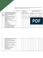 resultados tesis (Autoguardado)