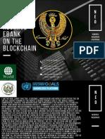 Nibiru Reserve Central Digital Banking Whitepaper Vol 1