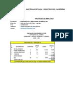 INSTALCAION DE POSTE DENLINEADOR 1.docx