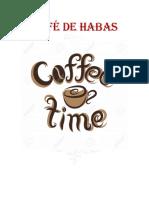 Proyecto de elaboración de café de habas.docx