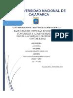AUDITORIA ARREGLADO.docx