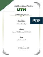 Modulo123_ContabilidadGerencial