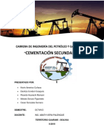 Cementacion secundaria G #3.docx