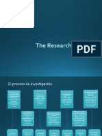 Metodologia de La Investigacion_w