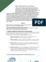 actividad 12 evidencia 1 (1).docx
