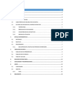 Informe Nº16 Descomposicion Catalitica Del h2o2