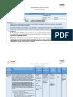 Planeacion didactica Sesion 1 - Derecho.pdf