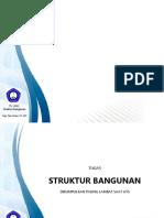 Tugas Struktur Bangunan.pptx