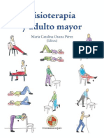 Fisioterapia y adulto mayor.pdf