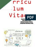 EXPOSICION CV.pptx