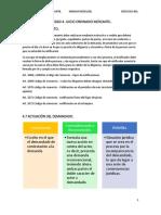 DER.PROC.MERC.U4.-4.6-4.10EXP.docx