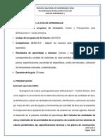 GuiaRAP1 (2)