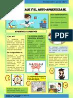 El Aprendizaje y el Auto 8.pdf
