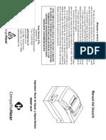 Manual Del Usuario SMH P-441F
