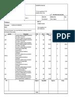 19C1736644.pdf