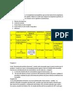 TRABAJO DE ECONOMIA (1).docx