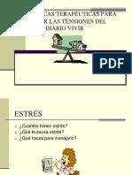 Manejo-Del Estres