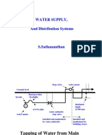 Water_Supply_System_1.pdf