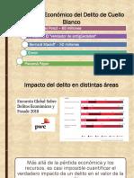 Ejemplos ilustrativos de control social.pptx