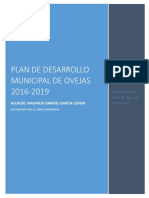 1087_plandesarrollodeovejas (1).pdf