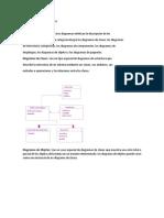 DIAGRAMA DE ESTRUCTURA.docx