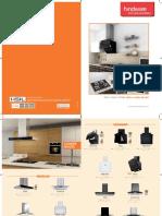 KA Catalogue