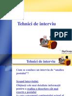 Tehnici_de_interviu.ppt