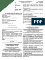 edital-sefaz-al.pdf