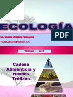 ECOLOGIA CADENAS TROFICAS 2018-C.ppt