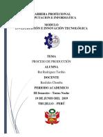 Proceso de Fabricación de papel.docx