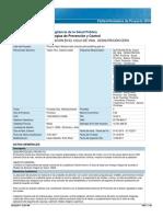 Desnutrición-cero.pdf