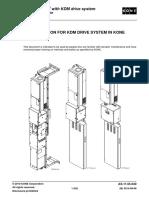 Repair KDM .pdf