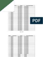 Locales Votacion Primarias2017 Nacional y Exterior 3 (1)