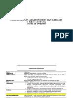 Planificacion Atencion a La Diversidad (Final)