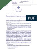 g.r. No. 115182.PDF People vs Roche