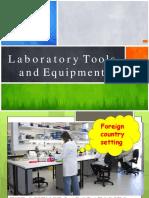 Laboratorytoolsandequipment Nov 14 Converted