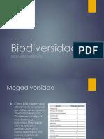 Biodiversidad - CONAP.pptx