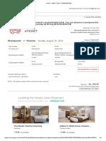 redBus Ticket - TN9M22041239.pdf
