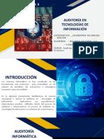 Presentación8.pptx