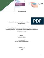 Guia01_FEEPT