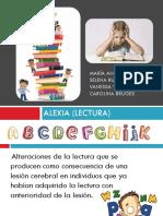 alexia.pptx