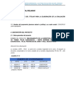 impacto  ambiental 11.docx