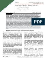 docobook.com_demytholization-in-amish-tripathis-scion-of-ikshva.pdf