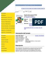 LIBRO_TEORIAS DE LA PERSONALIDAD SUSAN C CLONINGER.pdf
