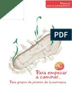 Para-empezar-caminar-acomp.pdf