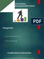 (ACV-S08) Participación Académica 04.pptx