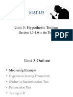 Stat 139 - Unit 03 - Hypothesis Testing - 1 Per Page (1)